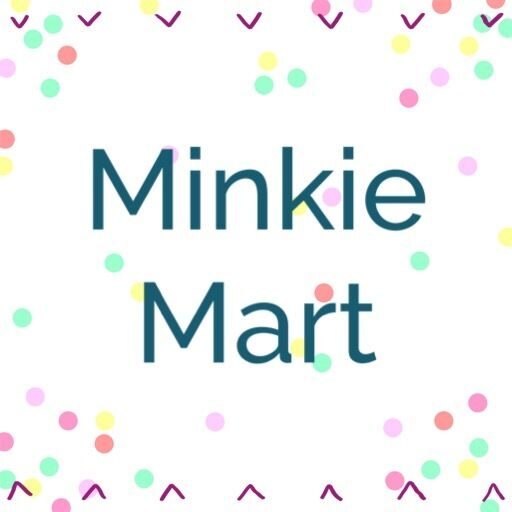 MinkieMart