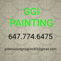 25% OFF PAINTING TO CLIENTS BOOKING IN JANUARY!! FREE QUOTES!!