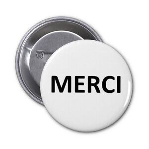Magnetic or Pinback Buttons .Any Design or Quantity ...Seriously Cambridge Kitchener Area image 6