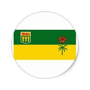 Saskatchewan Online Incorporation Service in 24 Hours $39.99 Regina Regina Area image 1