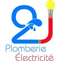 Débouchage / plombier Groupe Kijiji expert électrique 49.99$hrs