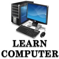 Computer Course College/School Projects