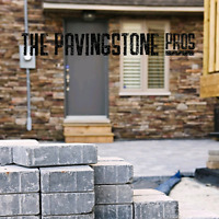 PAVINGSTONE INSTALLATION AND REPAIR
