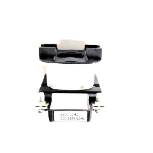 119813 Advance Controls Contactor Coil 220VAC