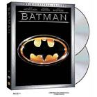 Batman (DVD, 2013, 2-Disc Set)