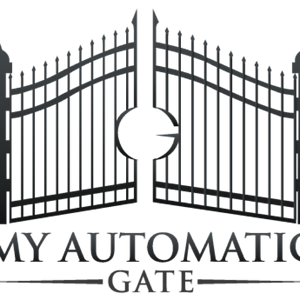 Automatic Gates and fencing Sydney City Inner Sydney Preview