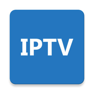 IPTV Subscriptions Reseller panel available