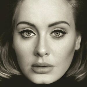 AWESOME ADELE TICKETS - BELL CENTRE FRIDAY SEPT. 30