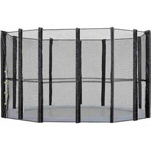 Trampoline Net Morley Bayswater Area Preview