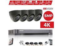 CCTV CAMERA CHEAP KIT SYSTEMS