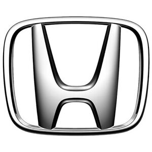 ISO HONDA FIT OR CIVIC