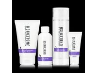 Rodan+Fields UNBLEMISH Regimen for Acne, Blemishes and Breakouts (Brand New)