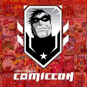 COMICCON 3 DAY TICKETS/JULY 7-9/BELOW COST/SAVE $61.00
