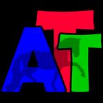 aidanstoytrove
