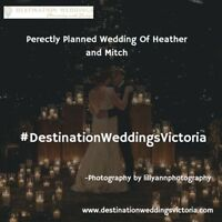 Book The Destination Weddings With Professional Wedding Planner