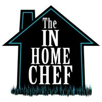 Mobile Chef / Cook meal prep household chores