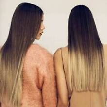 Hair Extensions Sydney Liverpool Liverpool Area Preview
