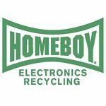 HBR Electronics Online