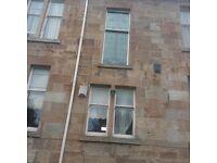 Sash & case windows made to mesure single or double glazed ,red pine ,hard wood draftprofed ect