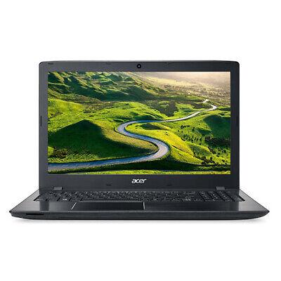 Acer Aspire E 15 Touchscreen Laptop E5-575T-33CF, 4GB RAM, 1TB HDD, i3-6006U CPU