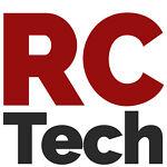 RCTech Onlineshop