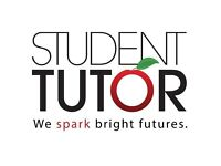 Maths, Geography, Science GCSE A Level Private Tuition, Tutor £20 Per Hour