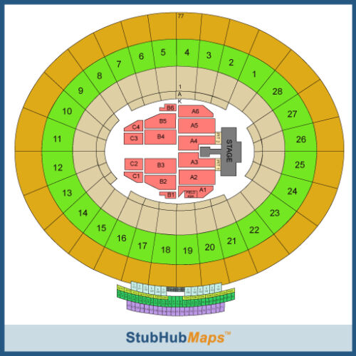 2-JAY-Z-BEYONCE-SECTION-20-L-ROW-18-TICKETS-8-1-14-LA-ROSE-BOWL