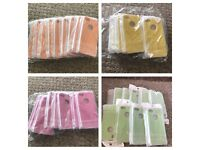 Phone/ Ipad cases