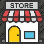 boring-store