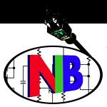 Newbahn