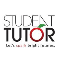 University Tutoring: Accounting, Finance, Business math/cases
