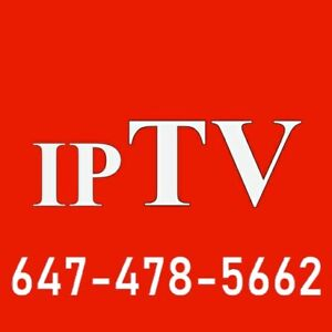 Iptv Sur   Find or Advertise Services in Mississauga / Peel