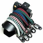 snake_straps