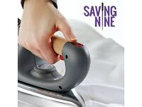 Ironing Services- Collect & Drop - Saving you time & hassle