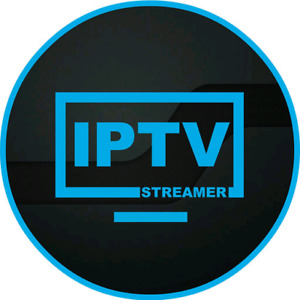 IPTV Reseller Super Panel & Subscription & MAG Box Android Buzz