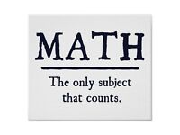 GCSE AND KS3 MATHS/P.E TUTOR. FRIENDLY, RELIABLE AND EXPERIENCED TUTOR IN THE BRADFORD AREA