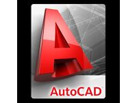 AUTOCAD TECHNICIAN REQUIRED IN BRENT CROSS NORTH LONDON OFFICE IMMEDIATE START