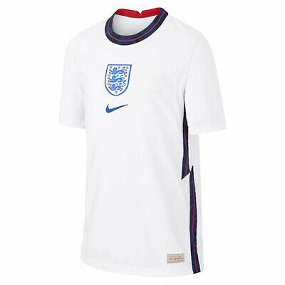 England Home Shirt Euro Cup 2020