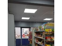 Lease for sale on Post office/shop in Dudley DY3