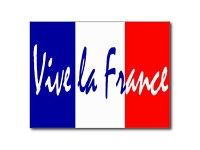 French Tutor - Lewes