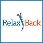 RelaxBack, LLC