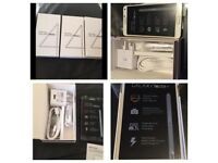 Samsung galaxy note 4 brand new unlock available