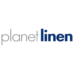 Planet Linen