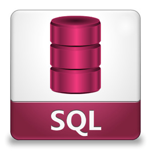 SQL Training on Live projects by working professional