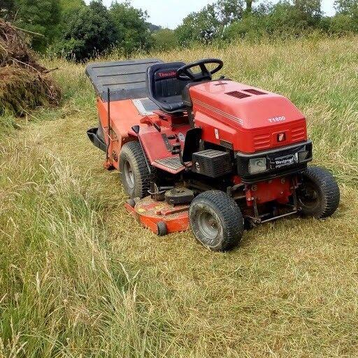 Cut Gr Without Lawn Mower Mycoffeepot Org