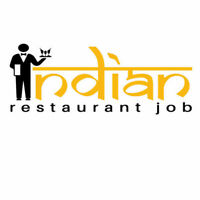 WE NEED INDIAN COOK WITH EXPRIENCE PUNJABI FOOD