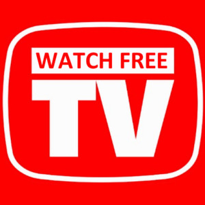 ++CANCEL CABLE++ NEVER HAVE TO PAY A MONTHLY BILL AGAIN +HD-TV+