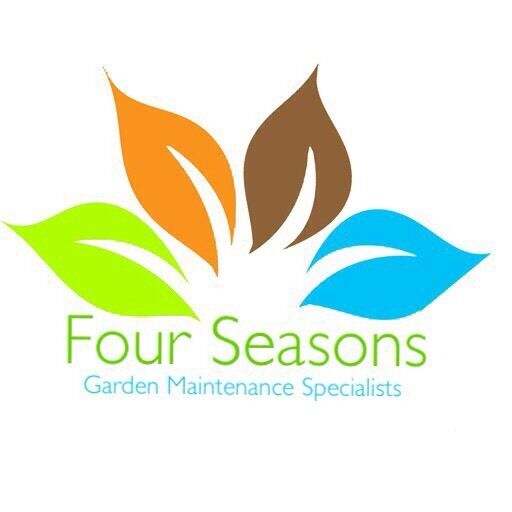 🍃Four Seasons Garden Maintenance Specialists🍃   Gardener   Gardening FREE  QUOTES!