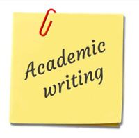 Assignments And Online courses help