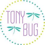 Tony Bug